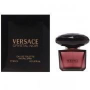 Versace - Crystal Noir edt 90ml (női parfüm)
