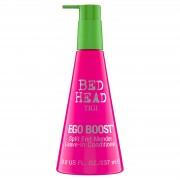 TIGI Bed Head Superstar Blow Dry Lotion 237ml