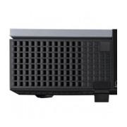 Proyector Dell 4320 DLP, WXGA 1280 x 800, max. 4300 Lúmenes, Negro/Gris