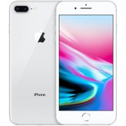 Refurbished iPhone 8 Plus 64GB Zilver