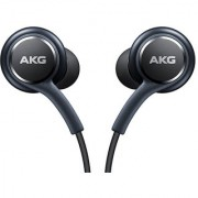 AKG Earphones Headphones Headset Handsfree For Samsung Galaxy S8