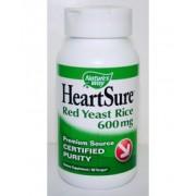 Здраво сърце Nature's Way 600 мг