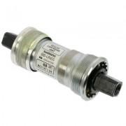 Shimano Vevlager fyrkantig axel BB-UN55 BSA - : 127,5 mm