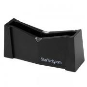 StarTech USB 2.0 naar SATA docking station