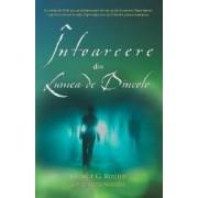 Intoarcere Din Lumea De Dincolo - George G. Ritchie Elizabeth Sherrill