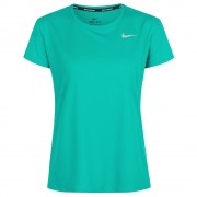 Camiseta Nike Dry Running Top