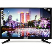 I Grasp IGB-24 24 inches(60.96 cm) Standard Full HD LED TV