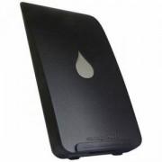 Поставка за телефон или таблет Rain Design iSlider, Черна, RD-10042