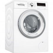 Bosch - WAN24290BY Elöltöltős mosógép - Serie4 - 8kg - A+++ - 1200 ford/perc, VarioPerfect
