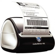 Dymo LabelWriter - 4XL