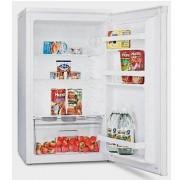 Exquisit Réfrigérateur Exquisit Blanc A+ 102 Litres 3 Plateaux et 1 Tiroir 490x500x850(h)mm