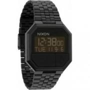 RL-01244-01: NIXON Re-run A158-001-Preto