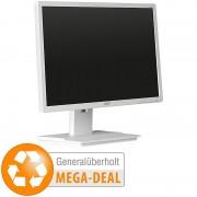 "Acer B226WL, 55,9 cm / 22"", 1680 x 1050 Pixel, TCO 6.0 (generalüberholt)"