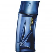 Kenzo homme night - 100 ML EDT SPRAY SCONTATO