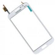 Vidro touch Samsung Galaxy Grand 2 LTE, G7105