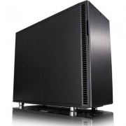 Кутия Fractal Design Define R6 USB-C Black