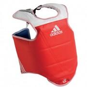 Adidas Omkeerbare Bodyprotector - S