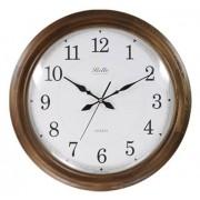 Castita Часы настенные Castita 114B-32
