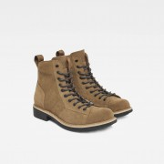 G-Star RAW Roofer Boots