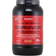 Carnivor 1008g