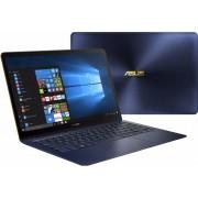 Asus Portátil 14'' ASUS Zenbook 3 Deluxe UX490UA-BE029T (Caja Abierta - i5 - RAM: 4 GB - Disco duro: 256 GB SSD)
