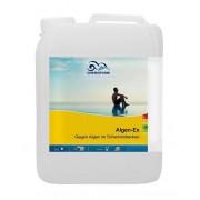 Algicid Algen-Ex
