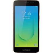 Samsung Galaxy J2 Core Dual SIM 8GB 1GB RAM SM-J260F/DS Auriu