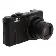 Panasonic Lumix DMC-TZ61 negro