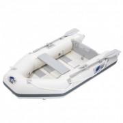 Čamac Z-Ray I-200