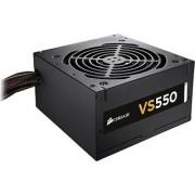 Corsair VS Series VS550