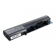 Baterie laptop Whitenergy pentru Dell Vostro 3300 / 3350 14.8V Li-Ion 2200mAh