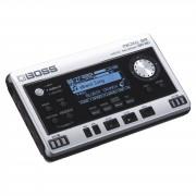 Boss Micro BR-80 8-Spur Pocket Studio