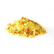 Profikoření - Zeleninová směs extra (500g)