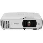 Videoproiector Epson EH-TW650, 3100 lumeni, Full HD, 1920 x 1080, Contrast 15.000:1, HDMI (Alb)