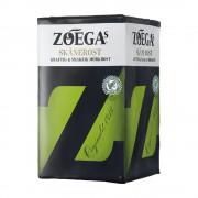 Zoegas Skanerost cafea macinata 450g