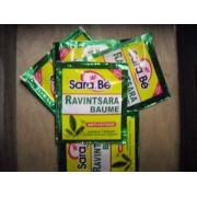 Ravintsara baume