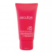 DECLÉOR Anti Wrinkle Cream Spf 15 For Face (50ml)