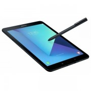Tablet Samsung Galaxy Tab S 3 T820, black, 9.7/WiFi SM-T820NZKASEE