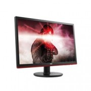 AOC 21.5 LED 16 9 1920X1080 HDMI VESA BLACK