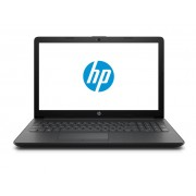 "HP 15-db1084nm Ryzen 3 3200U/15.6""FHD AG/4GB/256GB/Radeon Vega Graphics/Win 10 Home (7DS91EA)"