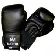 Боксови ръкавици TG8 - MASTER, MAS-DB008