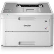 Brother led-skrivare HL-L3210CW