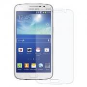 Протектор за Samsung G360 Galaxy Core Prime