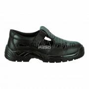 Sandale de protectie AAREN S1