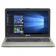 """Asus X541NA N3350/4GB/1TB/IntHD/15.6""""/W10 (X541NA-GO020T)"""