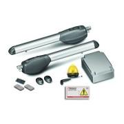 Kit automatizare porti batante Roger R20/310
