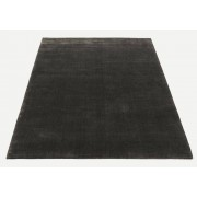 Massimo Earth Bamboo vloerkleed 250x300 warm grey