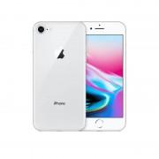 Apple Iphone 8 64gb Silver Garanzia Europa