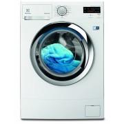 Masina de spalat rufe Slim Electrolux EWS1276CI, 7 kg, clasa A+++, Inverter, 45 cm adancime