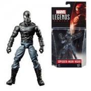 Фигура Легенди, Avengers 9.5см, B6356
